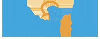 Jackie Kreitzman & Associates Logo