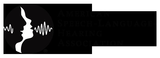 American Speech Language Hearing Assocation